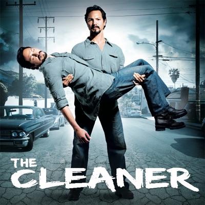 The Cleaner, Season 1 torrent magnet