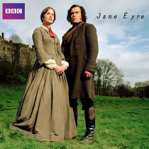 Jane Eyre (2006) torrent magnet