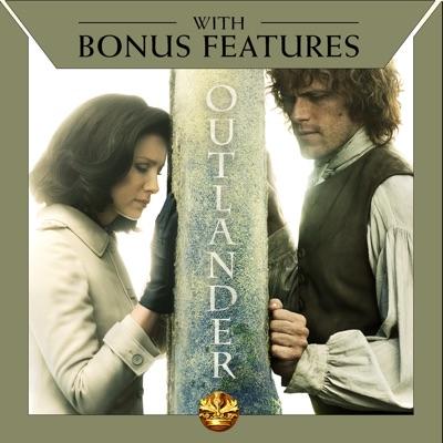 Outlander, Season 3 torrent magnet