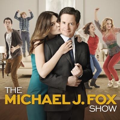 The Michael J. Fox Show, Season 1 torrent magnet