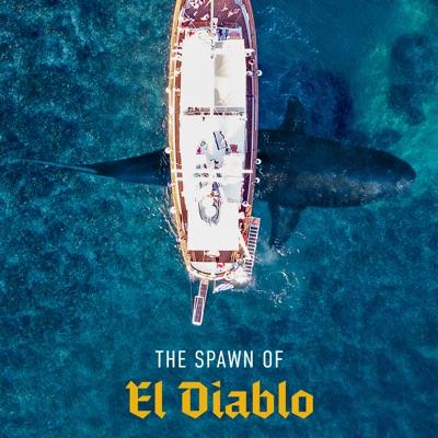 Spawn of El Diablo torrent magnet