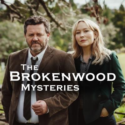The Brokenwood Mysteries, Series 7 torrent magnet