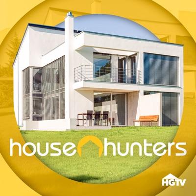 House Hunters, Season 184 torrent magnet