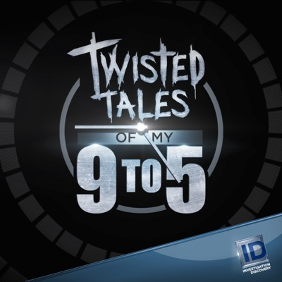 Twisted Tales of My 9 to 5, Season 1 torrent magnet