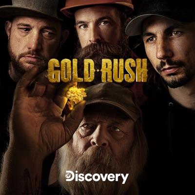 Gold Rush, Season 12 torrent magnet