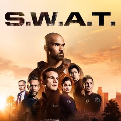 S.W.A.T., Season 5 torrent magnet