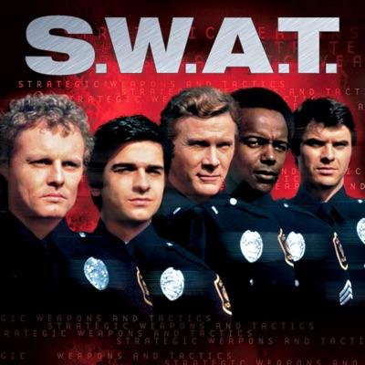 S.W.A.T., Season 1 (1975) torrent magnet