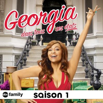Georgia dans tous ses états, Saison 1 torrent magnet