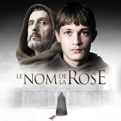 Télécharger Le Nom de la Rose