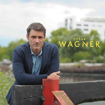 Télécharger César Wagner, Saison 1