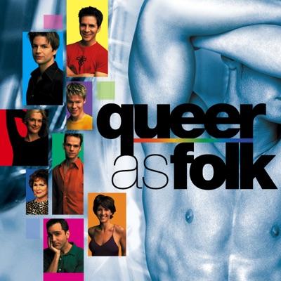 Queer as Folk (US), Saison 1 [VOST] torrent magnet