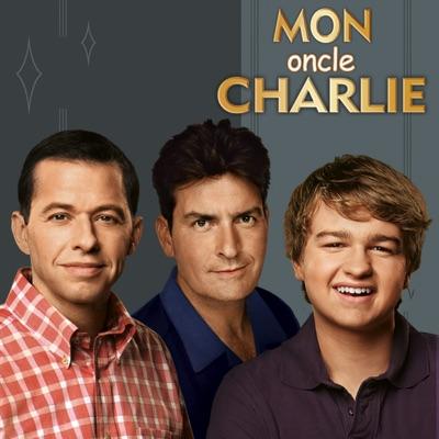 Mon Oncle Charlie, Saison 8 torrent magnet