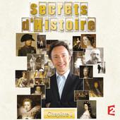 Secrets d'histoire, Chapitre 1 torrent magnet