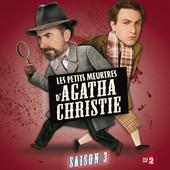Les petits meurtres d'Agatha Christie, Saison 3 torrent magnet