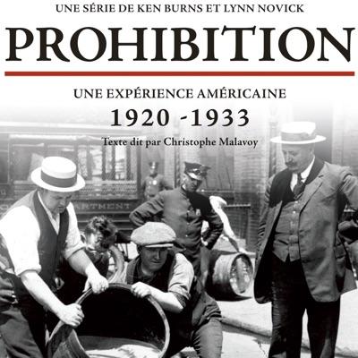 Prohibition torrent magnet