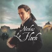 LE LE CADAVRE ANGLAIS TÉLÉCHARGER FLOCH NICOLAS