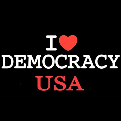 I Love Democracy USA torrent magnet