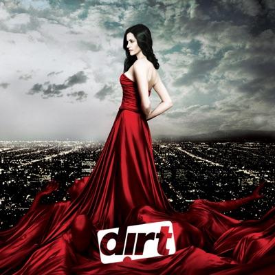 Dirt, Saison 1 torrent magnet