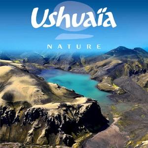 ushuaia nature - Photo