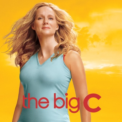 The Big C, Saison 2 torrent magnet