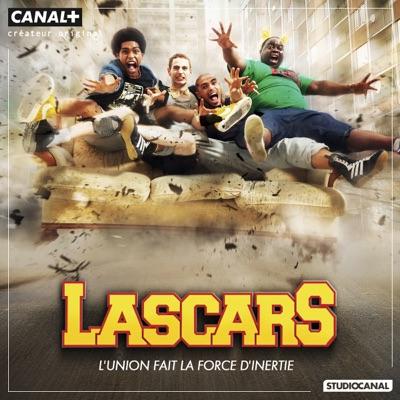 saison 1 lascars
