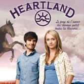 Heartland, Saison 5, Partie 1 torrent magnet