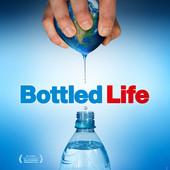 Bottled Life torrent magnet