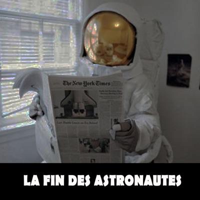 La fin des astronautes ? torrent magnet