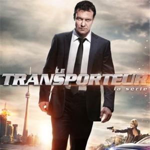 Le Transporteur, Saison 1 torrent magnet