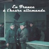 En France à l'heure allemande torrent magnet