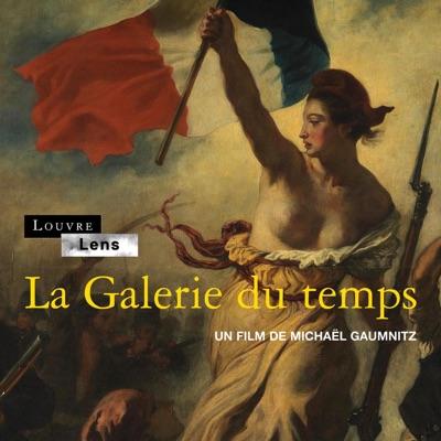 Louvre-Lens, la galerie du temps torrent magnet