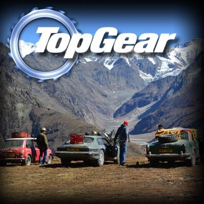 Top Gear, Top Gear en Inde torrent magnet