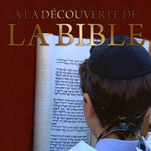 A la découverte de la Bible torrent magnet