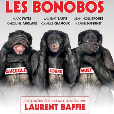 Les Bonobos torrent magnet