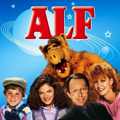 Alf Serie Stream