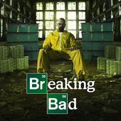Breaking Bad, Saison 5 (VOST) torrent magnet
