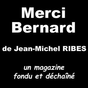 Merci Bernard, Saison 2 torrent magnet