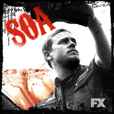 Sons of Anarchy, Saison 4 (VF) torrent magnet