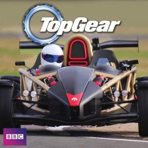 Top Gear, Saison 16 torrent magnet