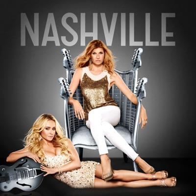 Nashville, Saison 1 (VOST) torrent magnet