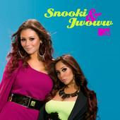 Snooki & JWOWW, Saison 1 à télécharger