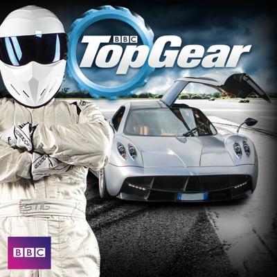 Top Gear, Series 19 torrent magnet