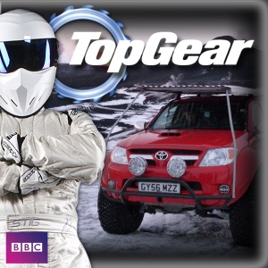 t l charger top gear saison 15 7 pisodes. Black Bedroom Furniture Sets. Home Design Ideas