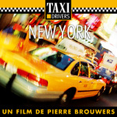 Télécharger Taxi drivers : New York