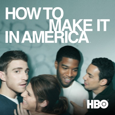 How to Make It in America, Saison 1 (VOST) torrent magnet