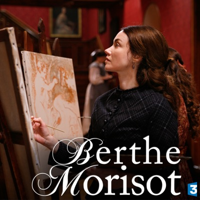 Berthe Morisot torrent magnet