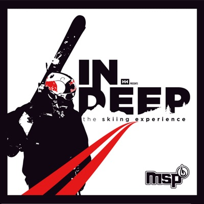 In Deep: The Skiing Experience torrent magnet