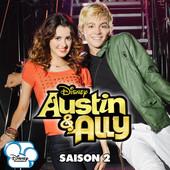 Austin & Ally, Saison 2 à télécharger