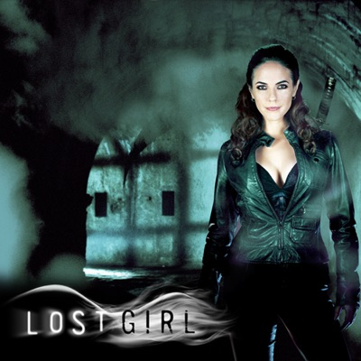 Lost Girl, Saison 2 torrent magnet