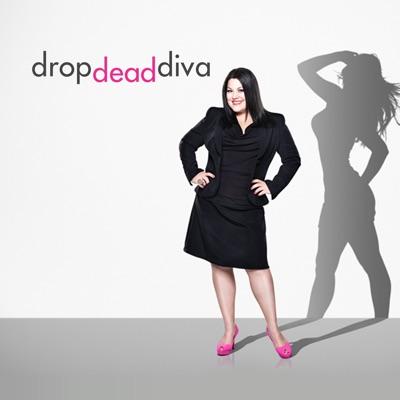 Drop Dead Diva, Saison 3 torrent magnet